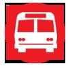 Moderni autobusi