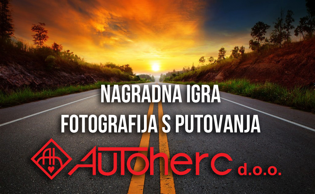 Nagradna_Fotografija