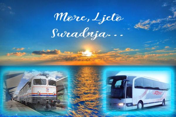 Vlak_Bus-1024x640